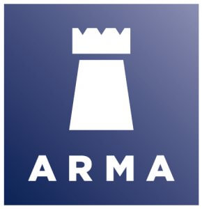 block_management_in_Birmingham_ARMA_logo